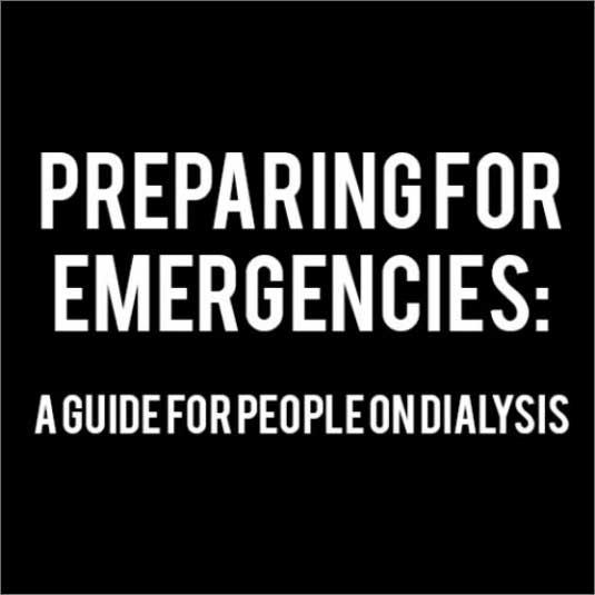 emergency-information-EmergencyPlan