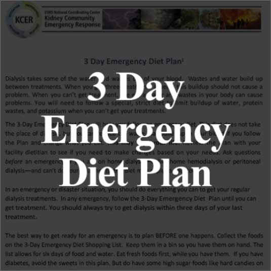 emergency-information-english-pdf