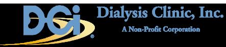 Dialysis Clinic