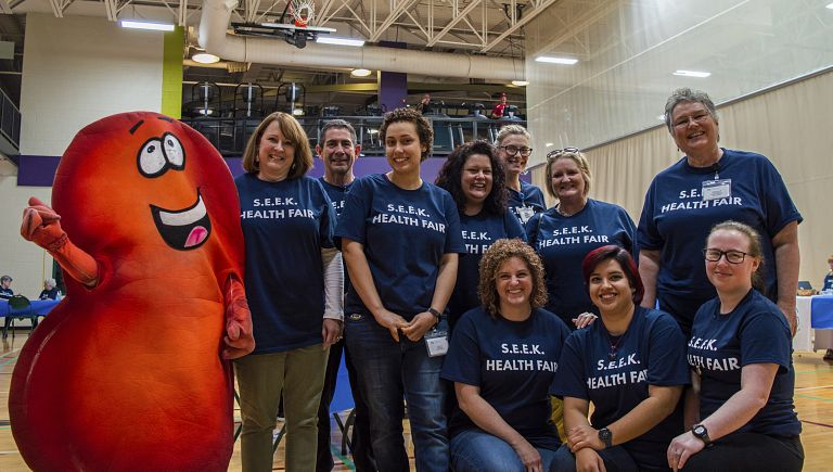 SEEK Manna – Screening Educational Event for Kidneys provided by Manna-59