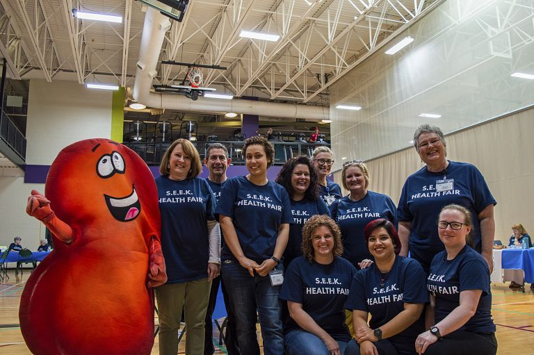 SEEK Manna – Screening Educational Event for Kidneys provided by Manna-60