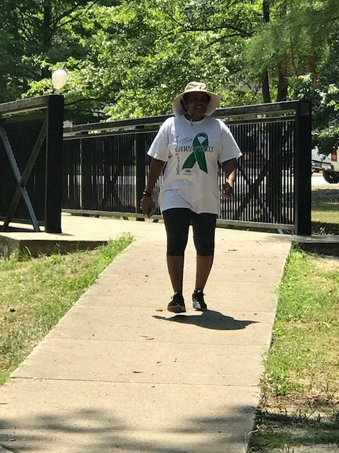 Walking Kidney Warriors-1