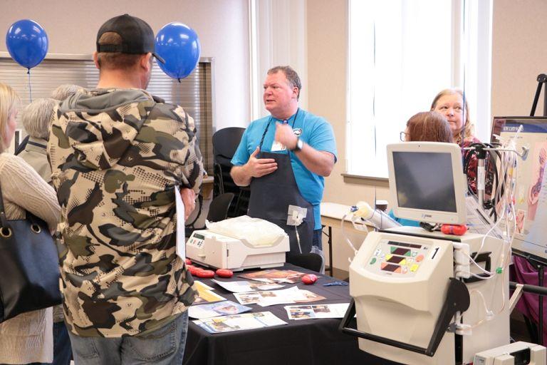 Redding DCI Dialysis Hotshots-14