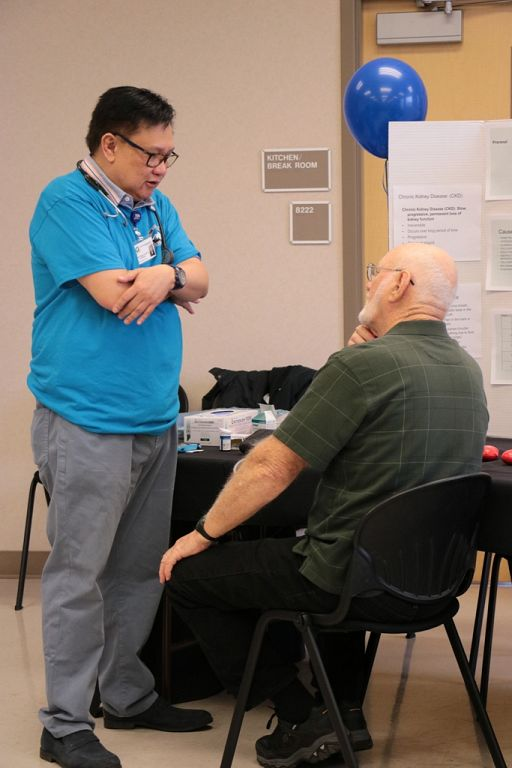 Redding DCI Dialysis Hotshots-15