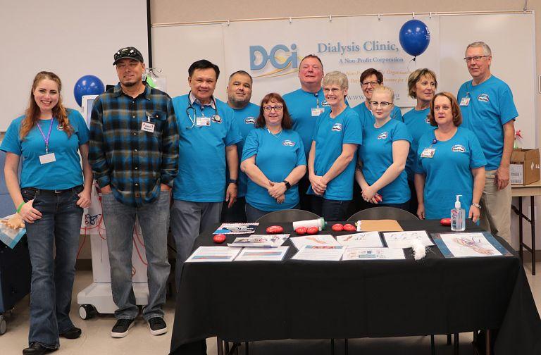 Redding DCI Dialysis Hotshots-19