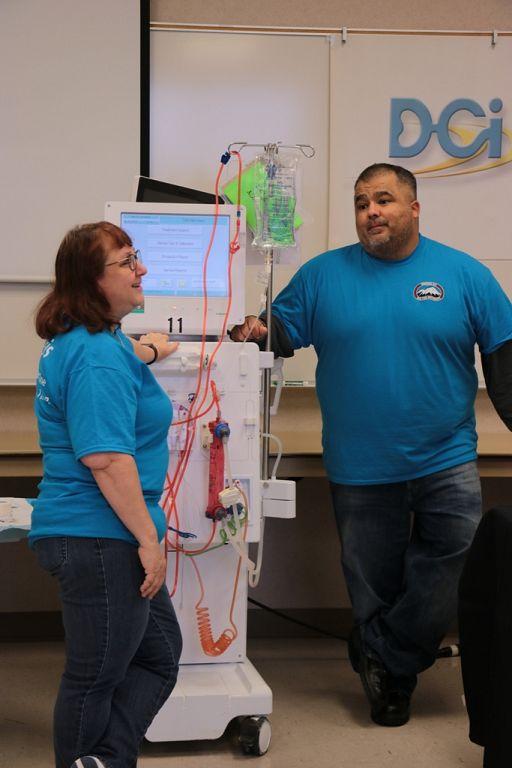 Redding DCI Dialysis Hotshots-3