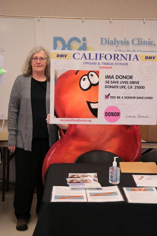 Redding DCI Dialysis Hotshots-6