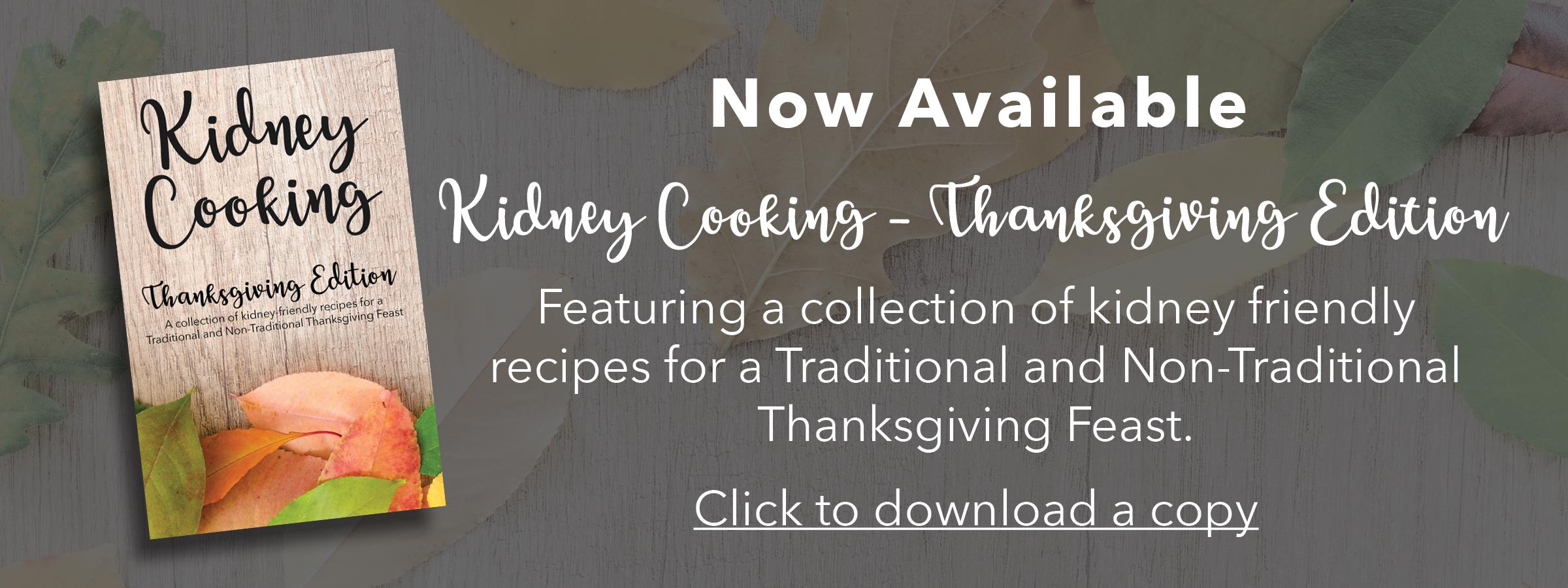 Thanksgiving-Cookbook-graphic
