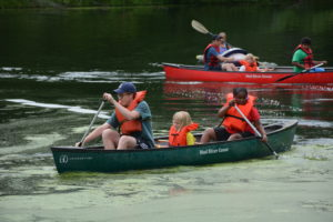 campo-17-canoeing