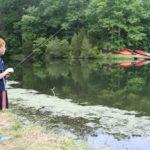 campo-17-fishing