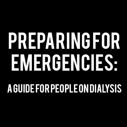 emergency-plan