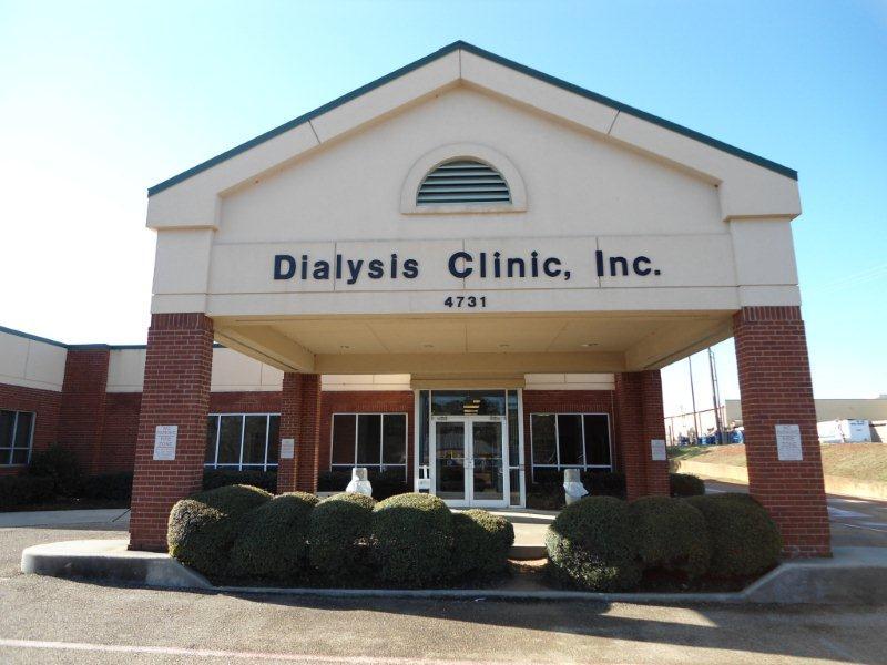 Nac 155 Clinic 004