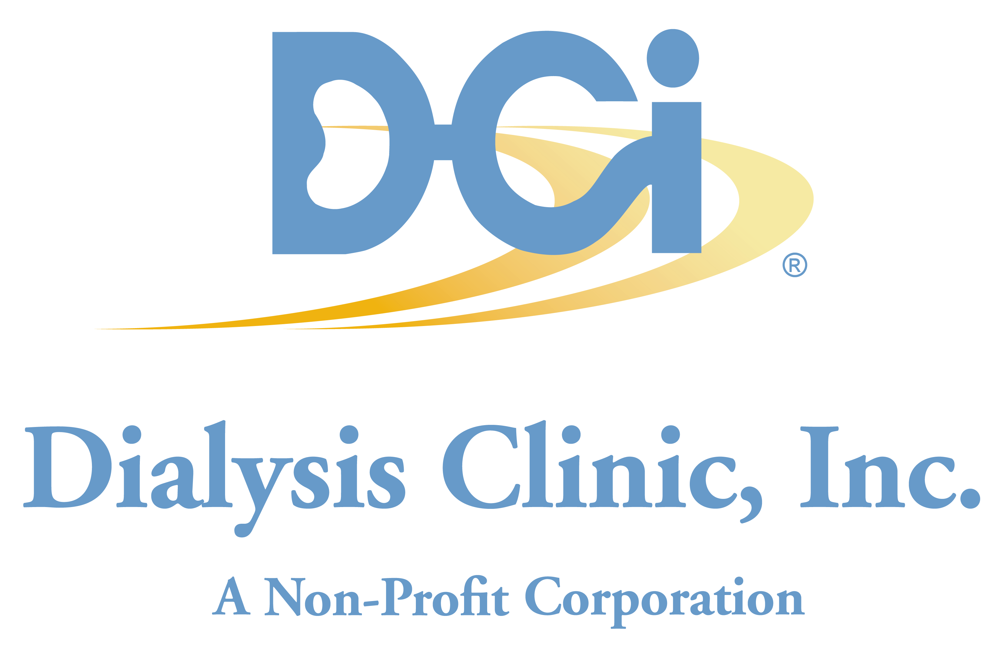 Find A Clinic Dialysis Clinic Inc - Dialysis centers map us
