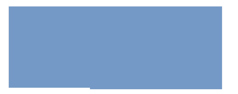music city logo-updated