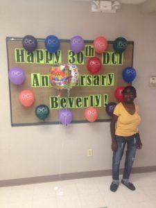 BeverlyGivens3