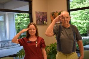 skowhegan-veterans-pic_patientpaulmoulton_rncarolhiggins