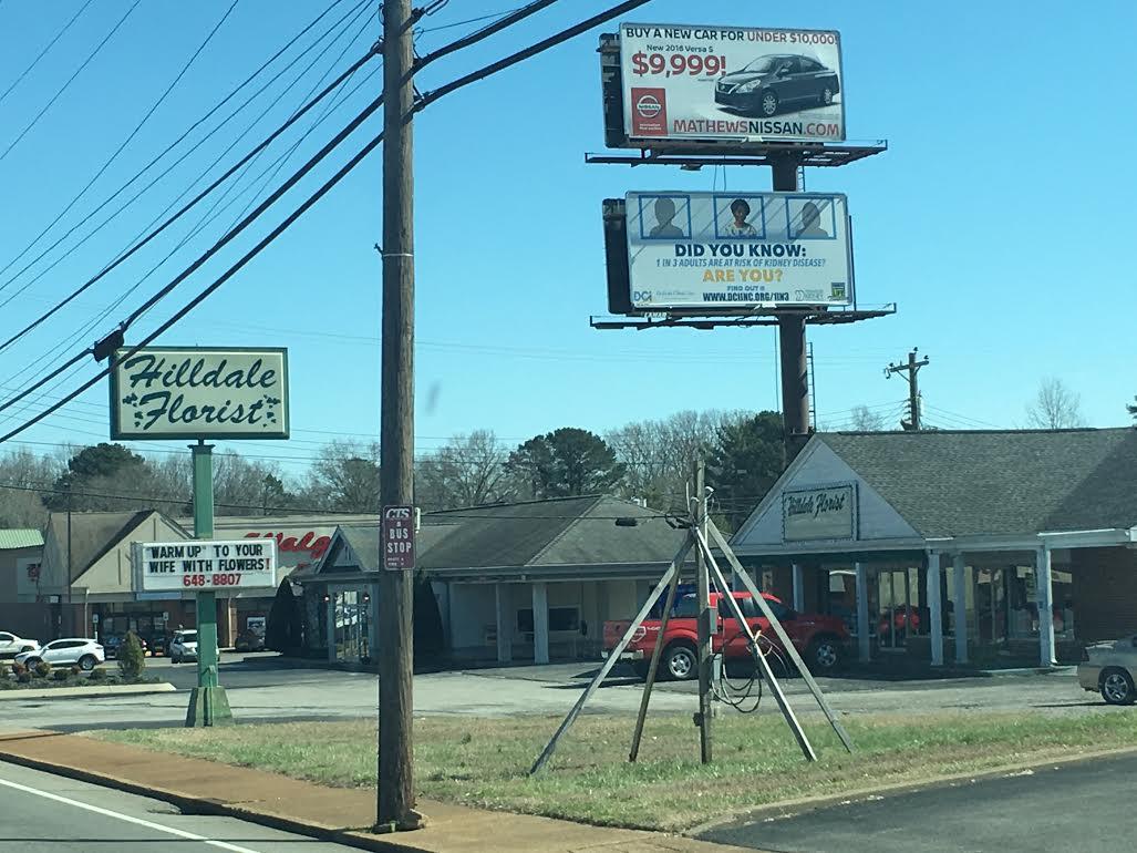 Clarksville_sweetsoles