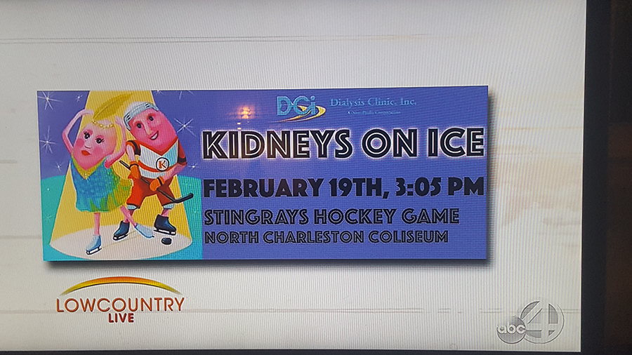 kidneys-on-ice