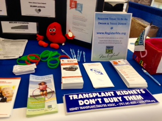 kidney_recruiters