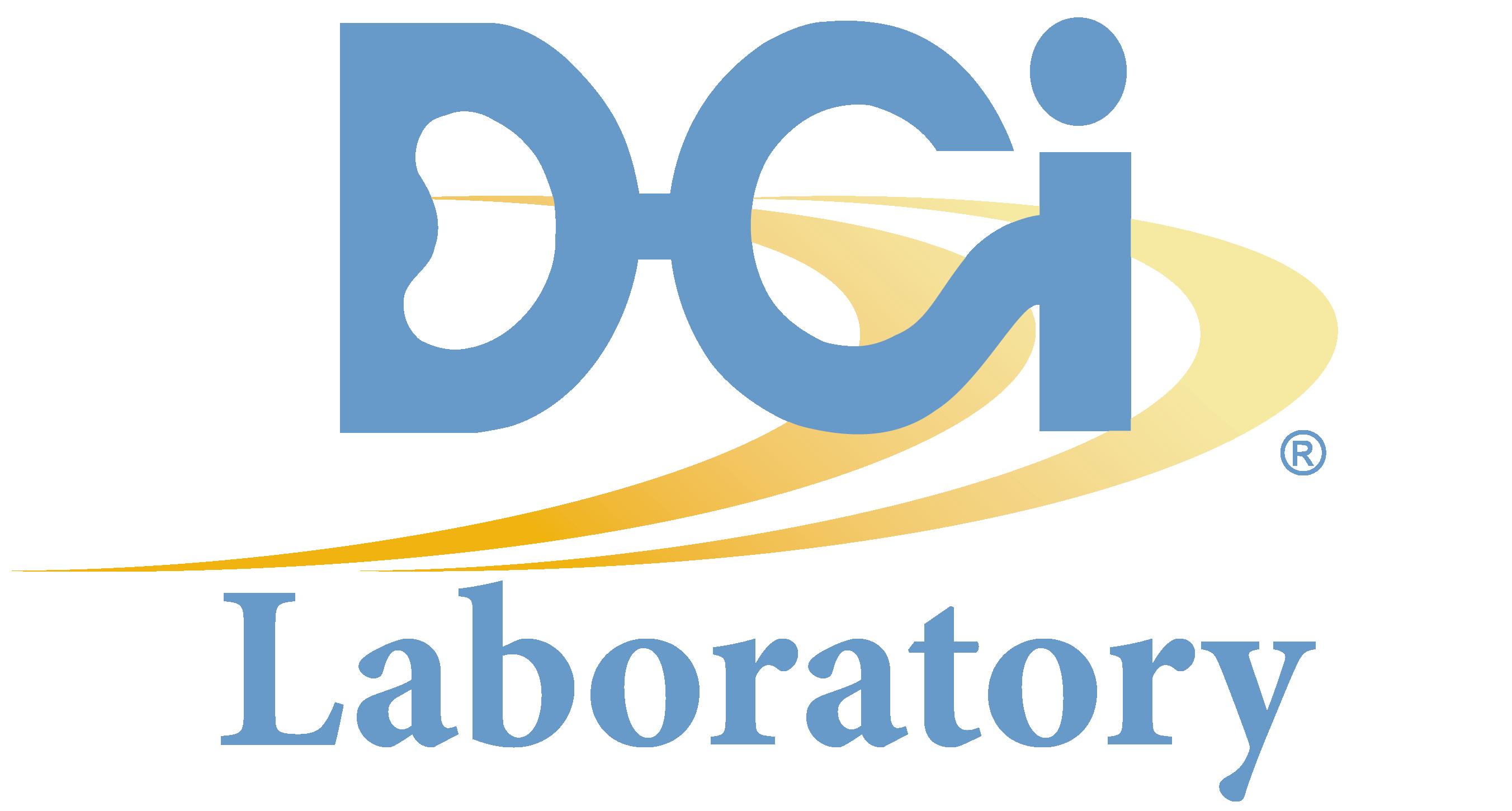 dci_laboratory