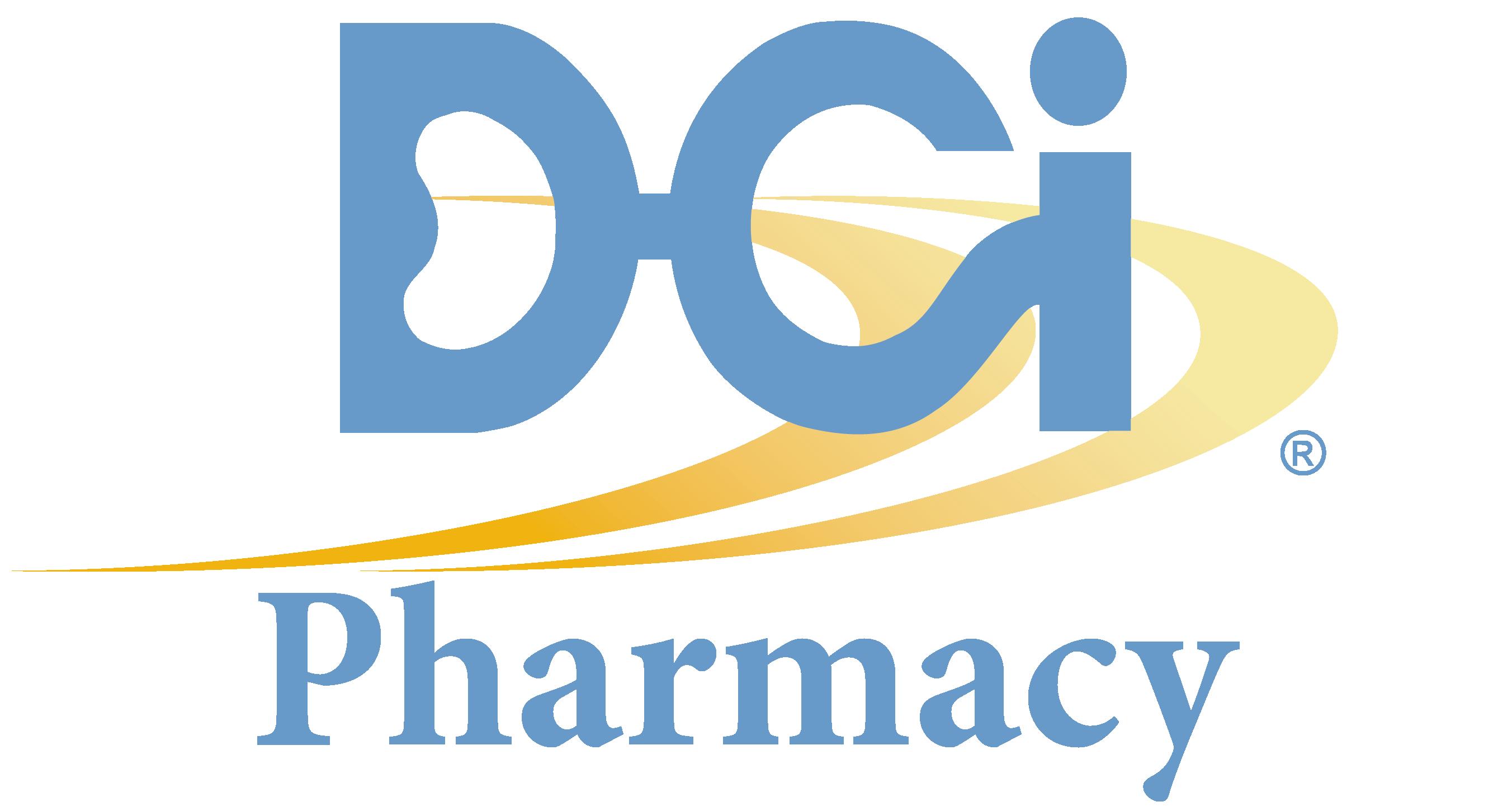 dci_pharmacy