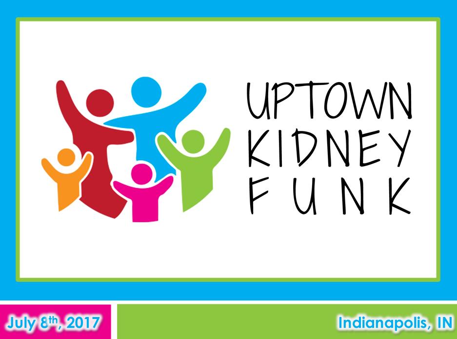 uptown-kidney-funk