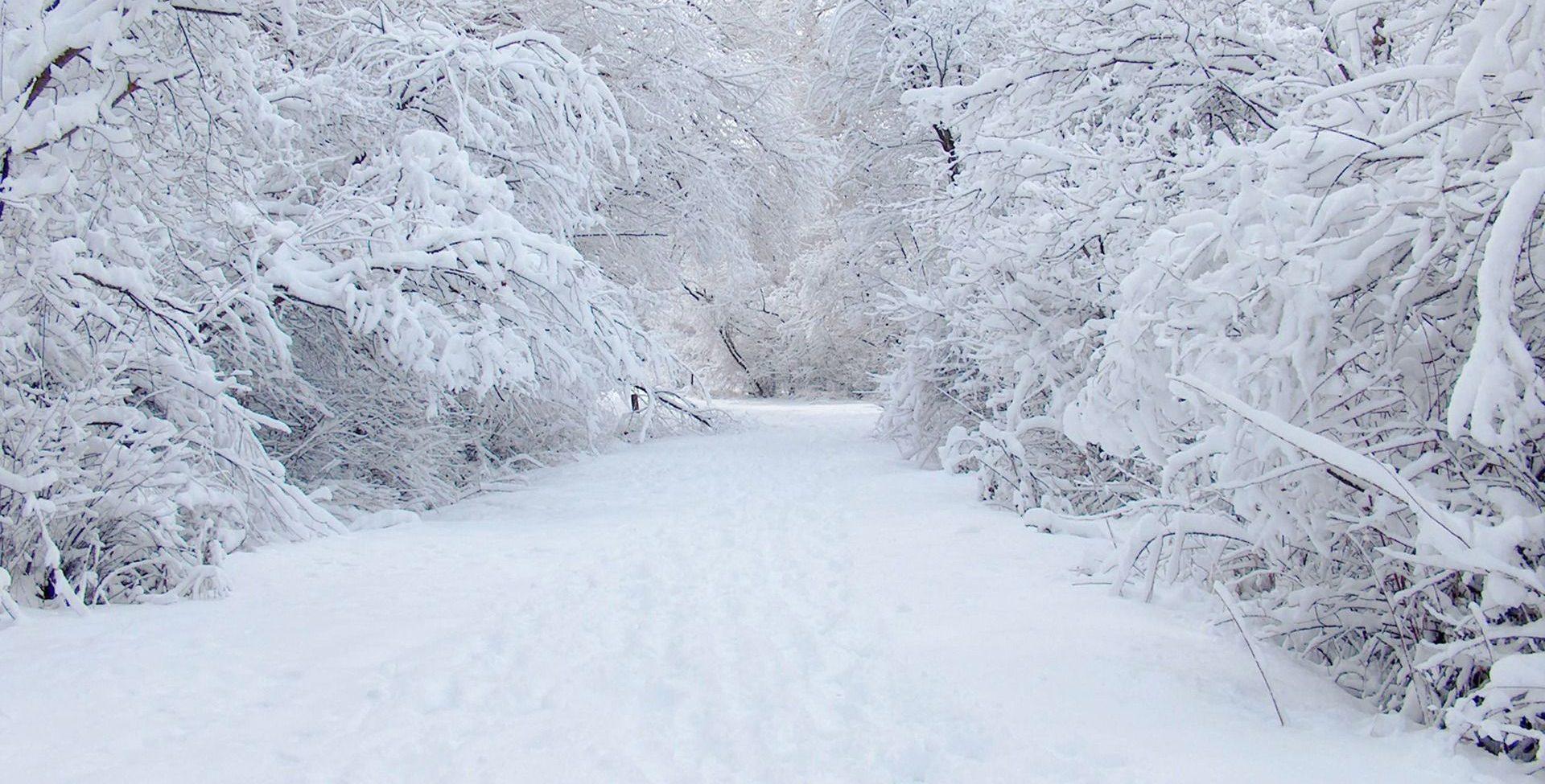 EMERGENCY PREPAREDNESS – Winter Weather