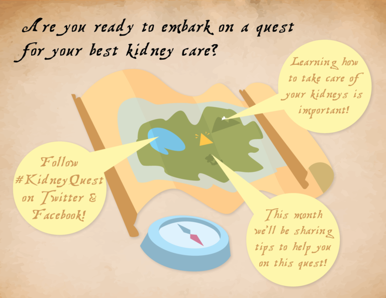 KidneyQuest1_twitter