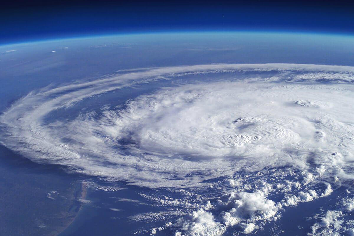 EMERGENCY PREPAREDNESS – Hurricanes