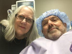 higgins-surgery