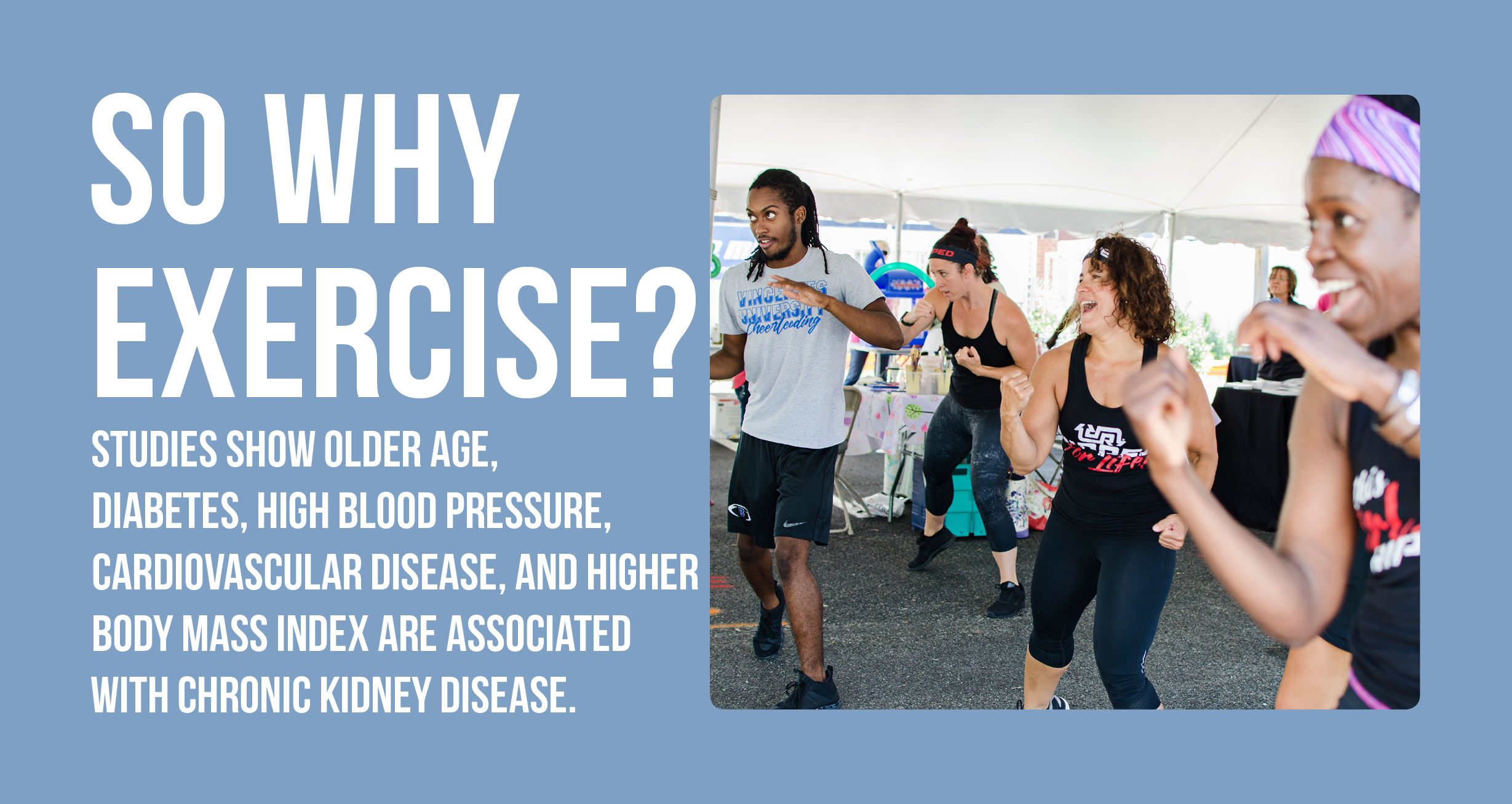 so-why-exercise