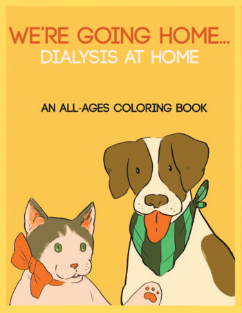 Going-Home_Coloring-Book