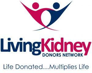 living-kidney-dnr-ntwrk-logo