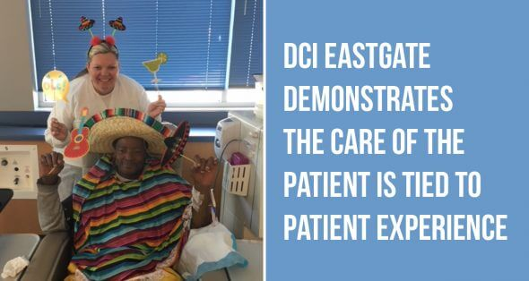 patient-care-experience