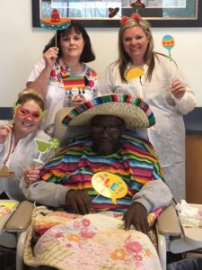 patient-staff-eastgate-experience-party