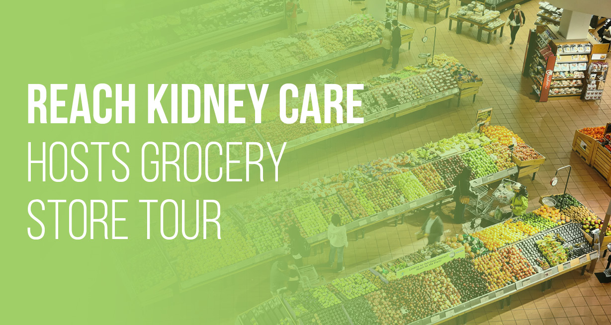 grocery-patient-store