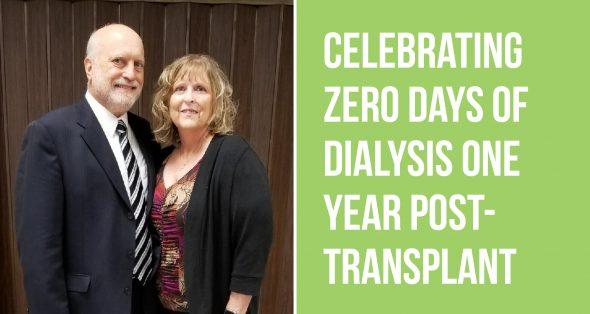 dialysis-transplant