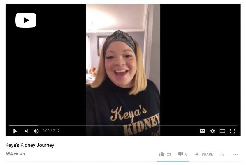 kidney-transplant-video