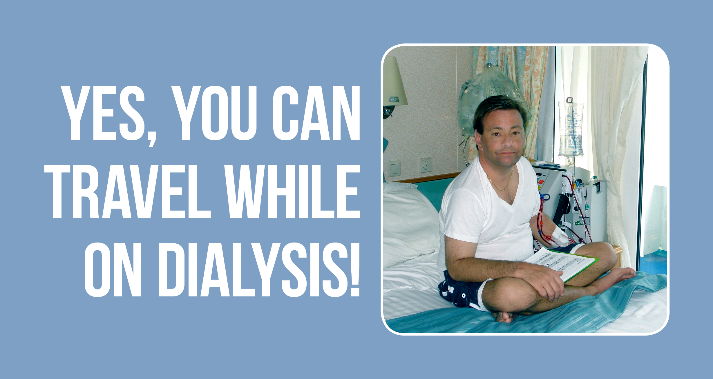 travel-on-dialysis-image