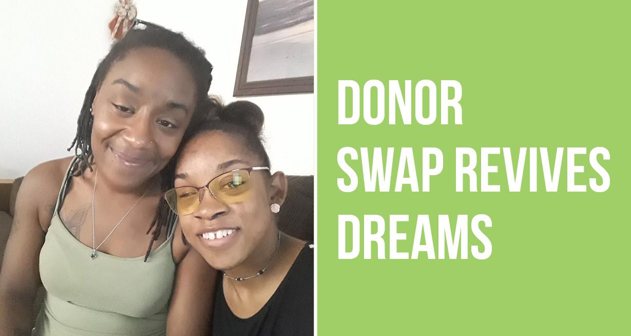 Donor-Transplant-Kidney-Sister