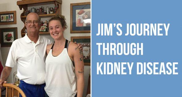 Kidney-Disease-Story