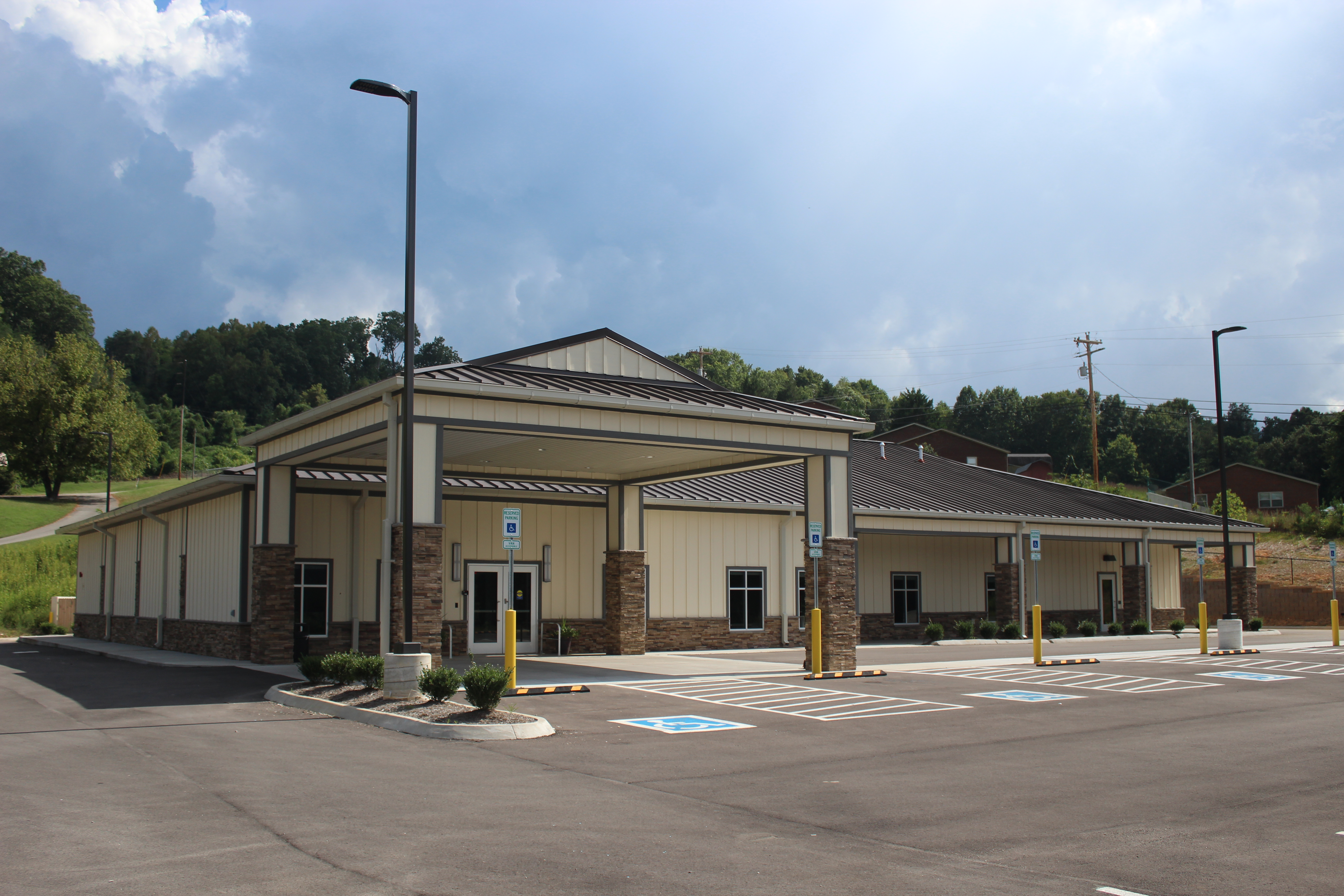DCI-Caryville-Clinic-TN