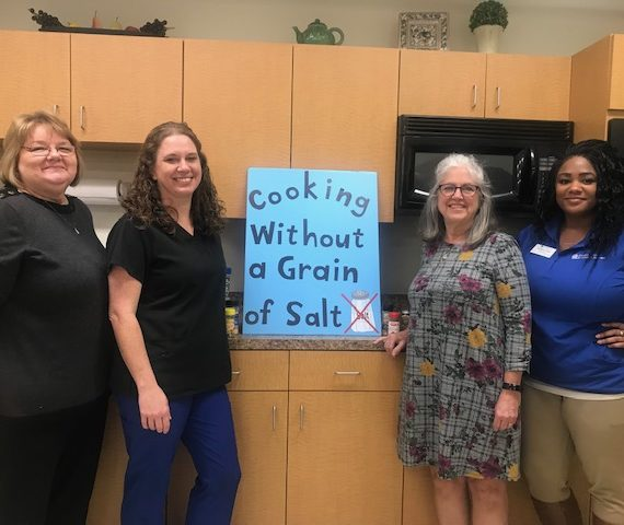 team_photo_cooking-without-a-grain-of-salt