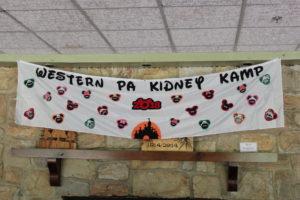 PA-kidney-kamp